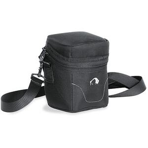 Tatonka Black Compact Bag Kids black black