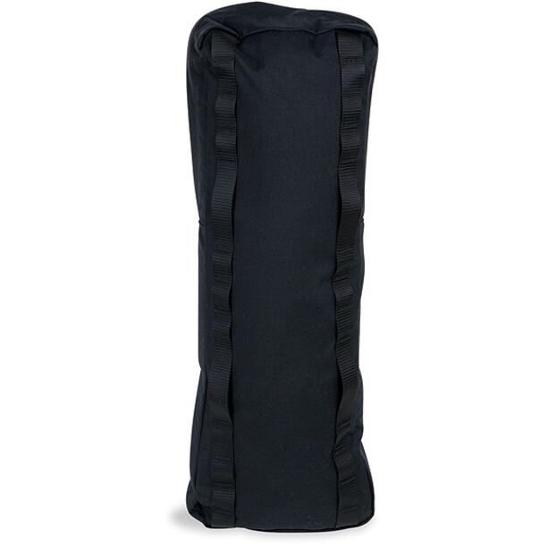 Tatonka Expedition Side Pocket black