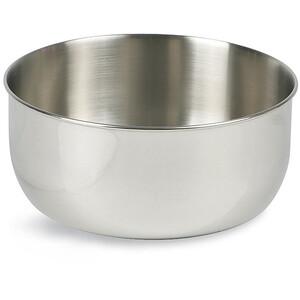 Tatonka Pot Multi Set Large