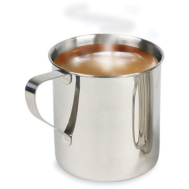 Tatonka Mug 500ml