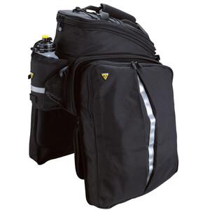 Topeak Trunk Bag DXP Strap Sacoche vélo