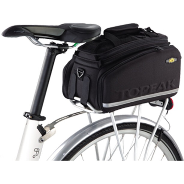 Topeak Trunk Bag DXP Strap Gepäckträgertasche