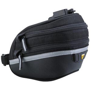 Wedge Pack 2 Saddle Bag